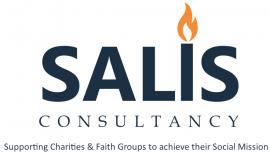 Salis Consultancy logo