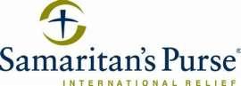 Samaritan's Purse UK