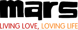 MARS - living love, loving life