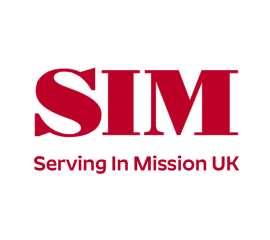 Serving In Mission (SIM UK)