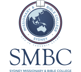 Sydney Missonary and Bible College