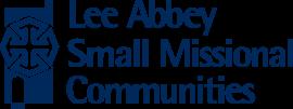 Lee Abbey SMCs