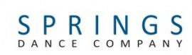 Springs Dance Company logo