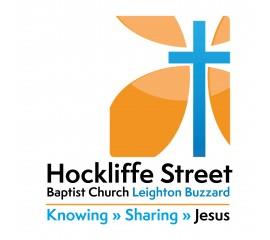 Hockliffe Street Baptist Church
