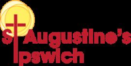 St. Augustine's, Ipswich