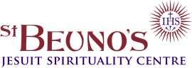 St Beuno's Logo