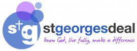 St Georges Deal - Know God, live fully, make a difference