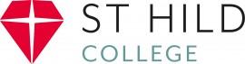 St Hild College
