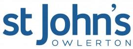 St John's Owlerton