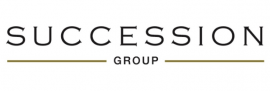 Succession Group logo
