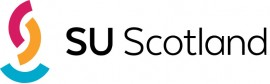 Scripture Union Scotland logo