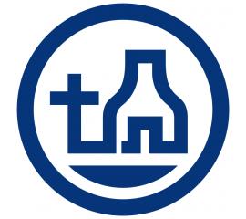 SwanBank Methodist Mission logo