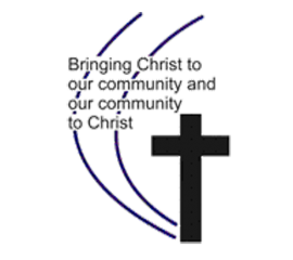 Teddington Baptist Church logo