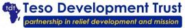 Teso Development Trust