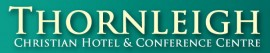 Thornleigh logo
