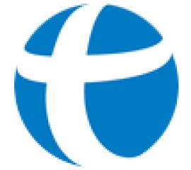 Titus Trust logo