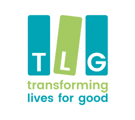Transforming Lives for Good