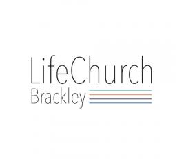 LifeChurch Brackley