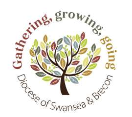 Diocese of Swansea & Brecon