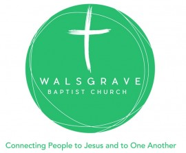 Walsgrave Baptist Church