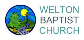 Welton Baptist Church
