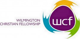 Wilmington Christian Fellowship logo