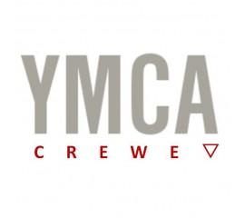 YMCA Crewe
