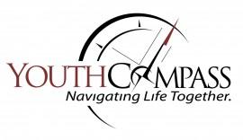 YouthCompass logo