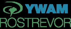 YWAM Rostrevor logo