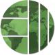 Emmanuel International logo