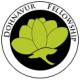 Dohnavur logo