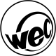 WEC International logo