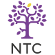 Nazarene Theological College logo