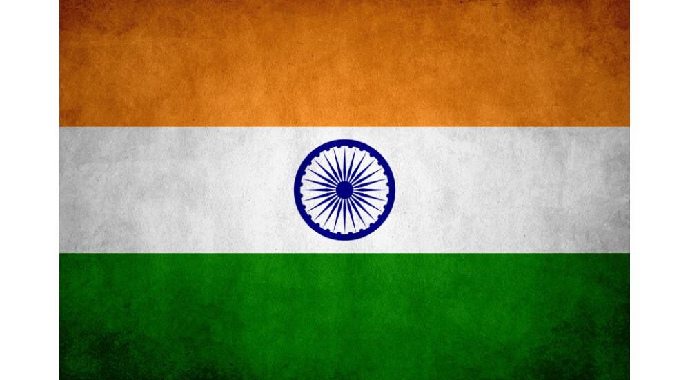 India | World Prayer News