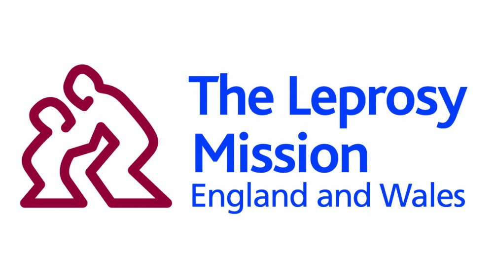 The Leprosy Mission England And Wales Global Connections