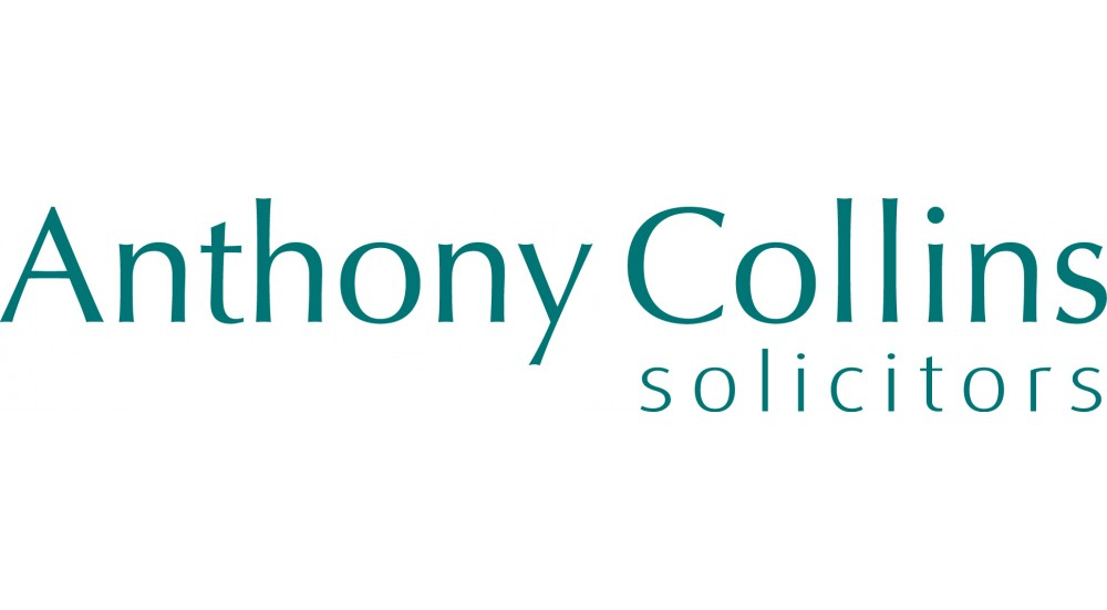 Anthony Collins Solicitors | Global Connections