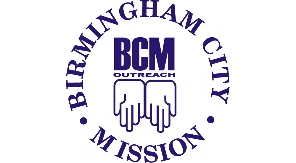 Birmingham City Mission | Christian Vocations