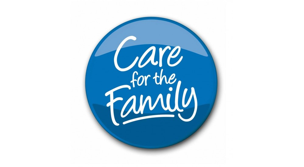 Care For The Family Christian Vocations