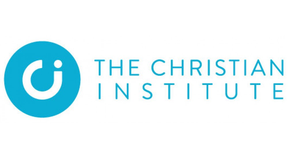 UK's Christian Institute Says Pastors Should Not be Prosecuted for Helping People Struggling With Unwanted Same-sex Attraction After Parliament Debates Ban on Conversion Therapy