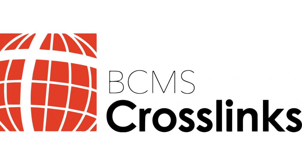 Crosslinks | Global Connections