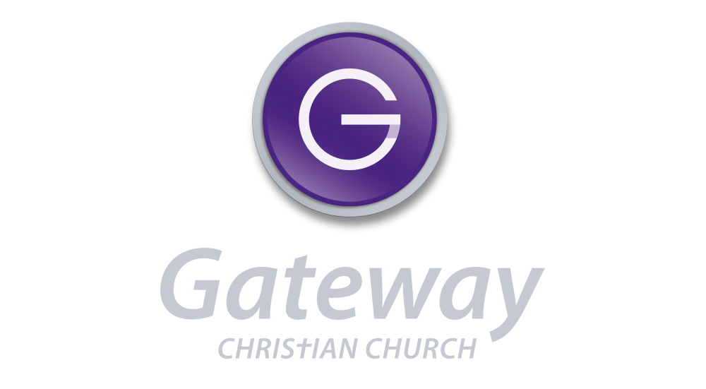 gateway christian personals Welcome to christiancafecom, a christian dating site that has been successfully connecting christian singles since 1999 over 25,000 marriages have resulted we've featured over 3,000 testimonials of our happy couples on how they met on christiancafecom and now live a christ-centered marriage.