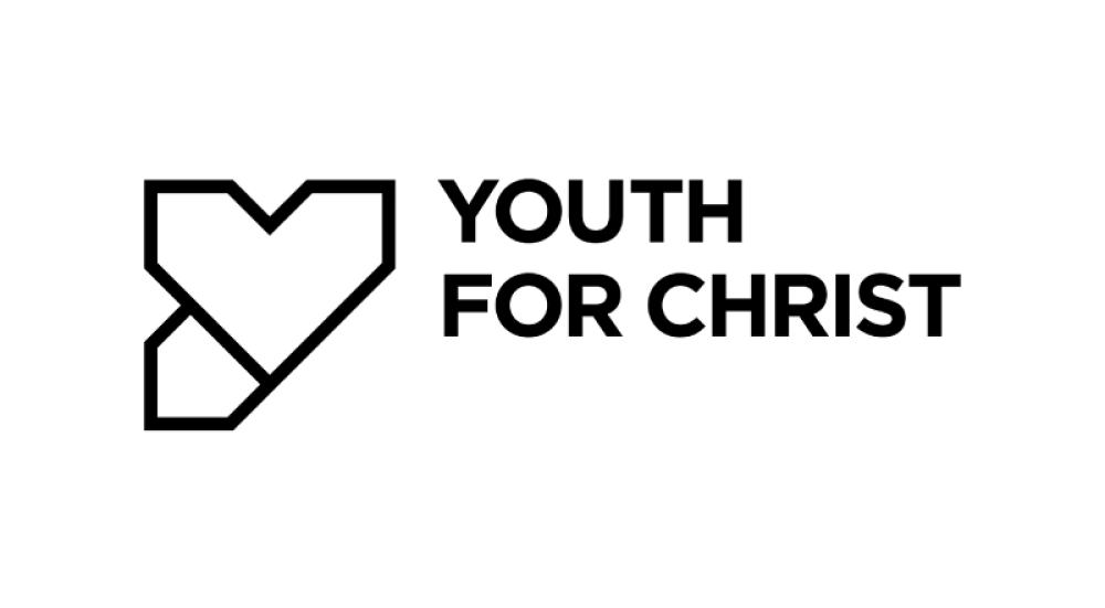 british youth for christ