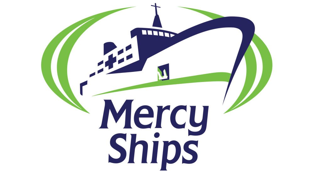 Mercy Ships | Christian Vocations