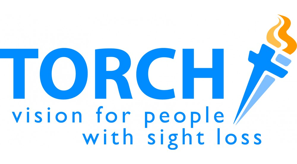 Torch Trust Global Connections
