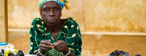 1.5 billion people are still waiting for the Bible in their own language